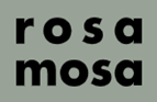 rosa mosa showroom for buyers and press